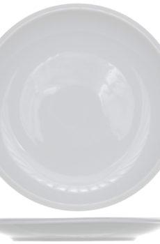 Location vaisselle Liège, assiettes