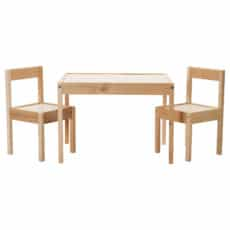 Mobilier Kids