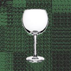 Location vaisselle Liège, verres à vin