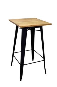 location tables et chaises Liège