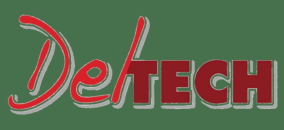Del-Tech
